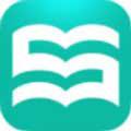 绿㡌经典小说免费阅读