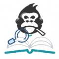 白猿搜书app