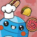 机器人晚餐最新版