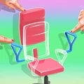 组装3D游戏