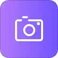 拍拍识图识字app