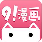 91wuking漫画app
