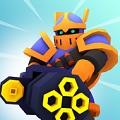 超级子弹骑士