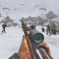 狙击手呼唤冷战