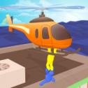 屋顶救援免费