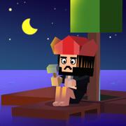 造个船吧手游