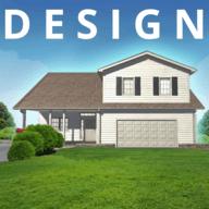房屋设计大师