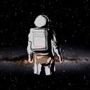 外星定居者游戏