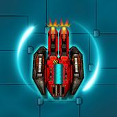 幸运塔防御游戏