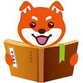 掌读免费阅读小说阅读器