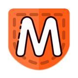 米读漫画app