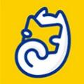 猫咪小说app