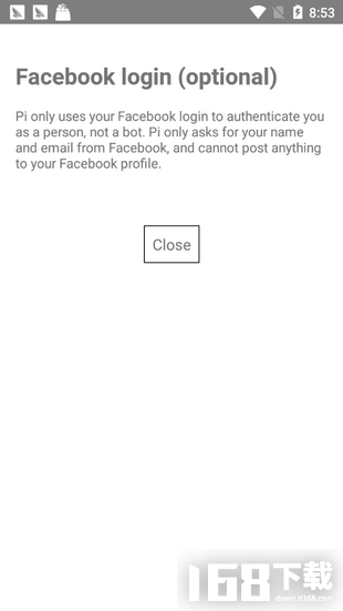ETH手机挖矿app