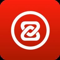 ZB网交易平台app