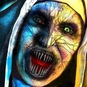 恐怖邪恶修女