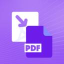 小猪PDF速读