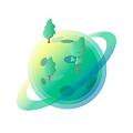 绿色星球区块链