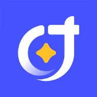 时光分期app