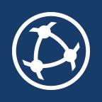 Atoshi原子链