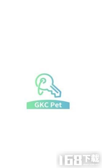 GKC GAME