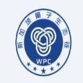 WPC量子生态链