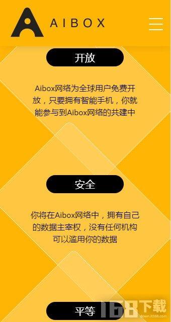AIBOX