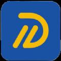 DOSEX