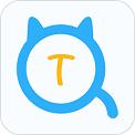 贴息猫app