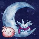 月兔无尽之旅