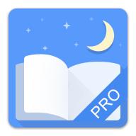 静读小说app