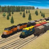 火车工程师