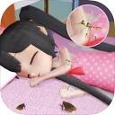 蟑螂蚊子模拟器