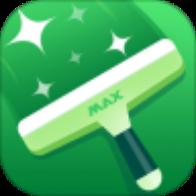 极速清理管家app