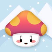 蘑菇阅读app