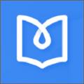 阅民小说app