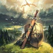 Seek Of Souls自由冒险