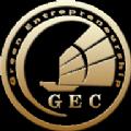 gec环保币中文版