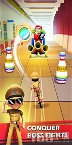 小辛格姆自行车赛