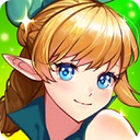 史诗英雄冒险RPG