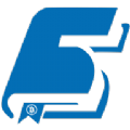 BENCOIN数字资产交易平台