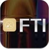 矿工家族FTI
