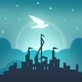 夜鸟协会神奇之旅