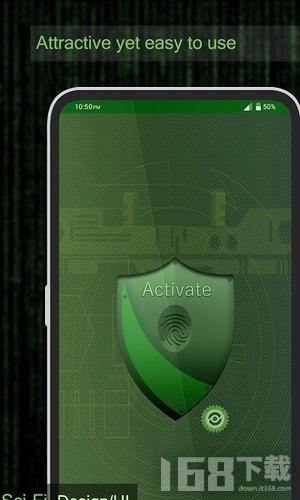 手机安全保护app