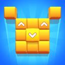 方块拼图3D