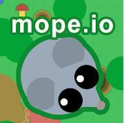 mopeio