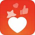 爱逛app