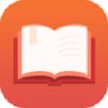爱阅书香2021