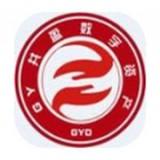 GYD共盈数字资产