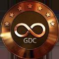 GDC平台