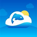 钓鱼人天气app